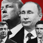 Peter Schechter argues that we must look past the Mueller investigation to formulate a better Russia policy
